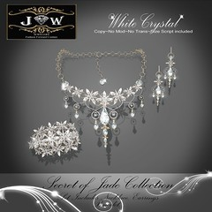 J&W-Jewelers-Secret-of-jade-collection-white-quarts