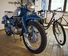 1955 NSU Supermax 301 OSB _b