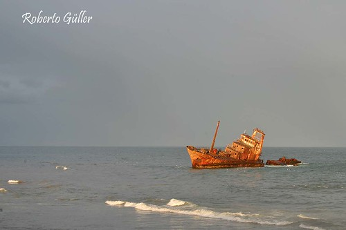 Autor: picaflor2010