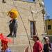Viva la Vida/Dia de los Muertos Parade by wanderingYew2 (thanks for 3M+ views!)