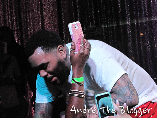 Kevin Gates (13 of 20)