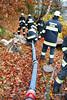2016.11.05 - Bezirkswasserdienstübung Seeboden Klingerpark-26.jpg