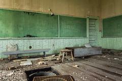 Alma School