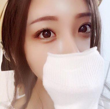 zawachin_ishhara_satomi_make01