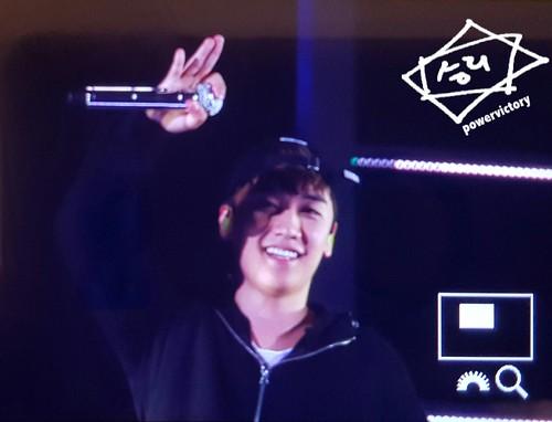 BIGBANG Fukuoka Dome Day 1 2016-11-19 (62)