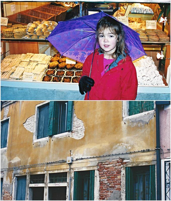 Italy5 Dec 2003