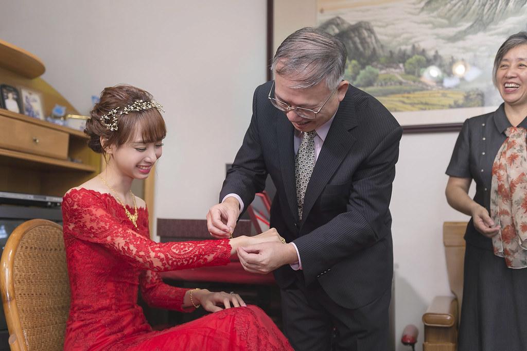 太中&怡婷075