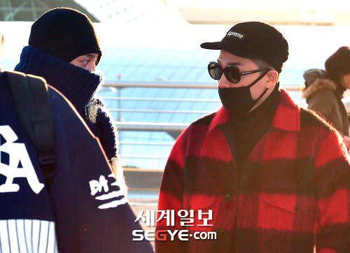BIGBANG departure Seoul to Nagoya 2016-12-02 (87)