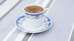 Turkish_Coffe