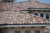 4925 Corriante Lane FW elev (7) by America's fastest growing roof tile.