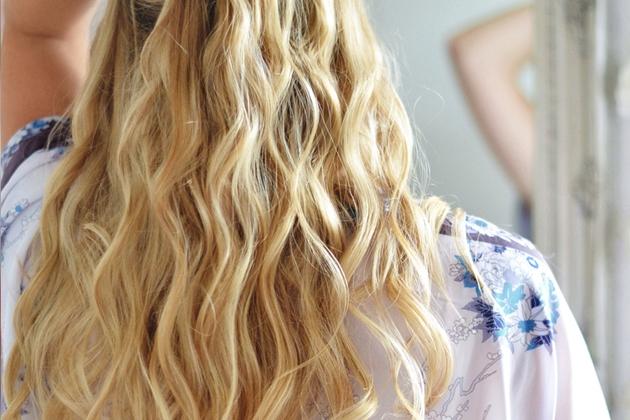 eugli-beauty-beautyblog-curl-secret-hair-tutorial-hairtutorial-babyliss