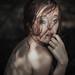 #belgiumgathering15 by Ines Rehberger - Inéz Mia Veloci Corzaguardar