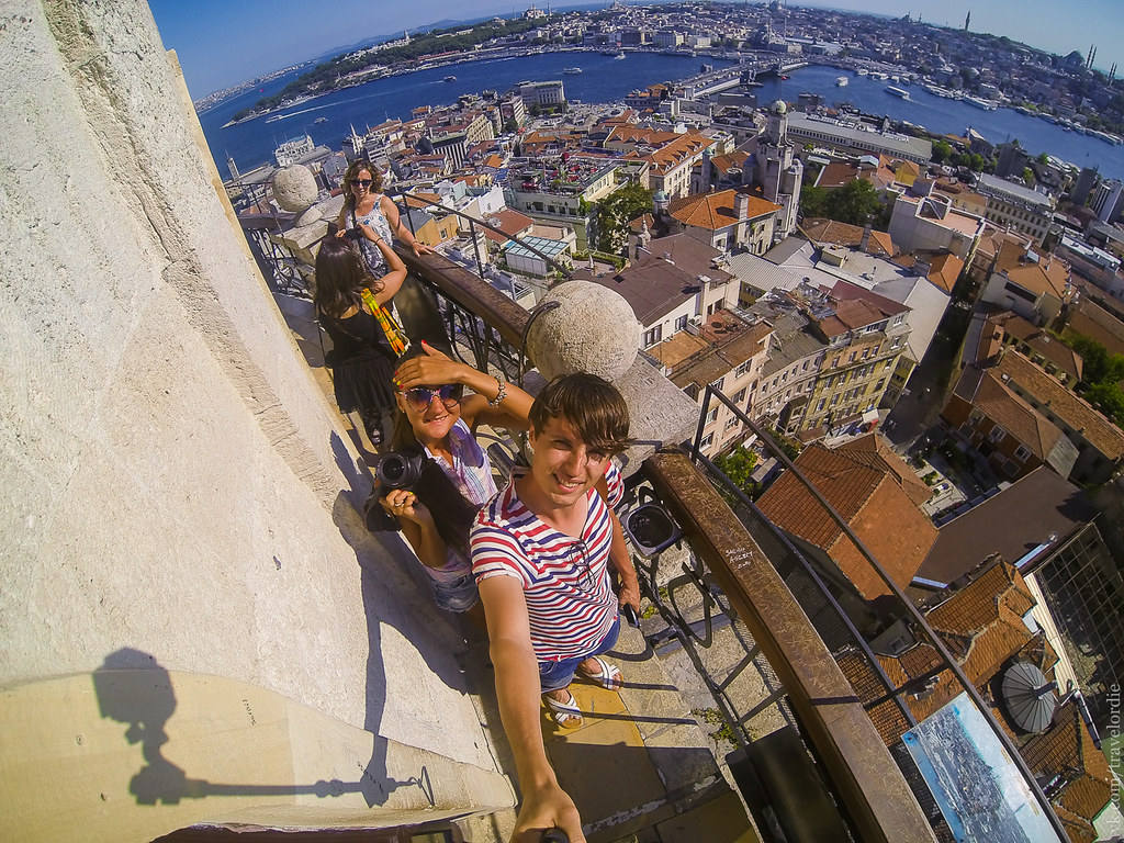 turkey_170715_0958_gopro