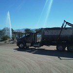 dumpster-rental-arizona 13