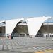 Komazawa Olympic Park Stadium (駒沢オリンピック公園総合運動場陸上競技場)