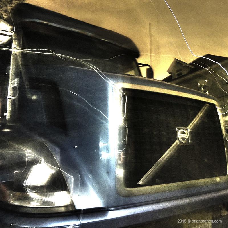 DSCN9990_truck