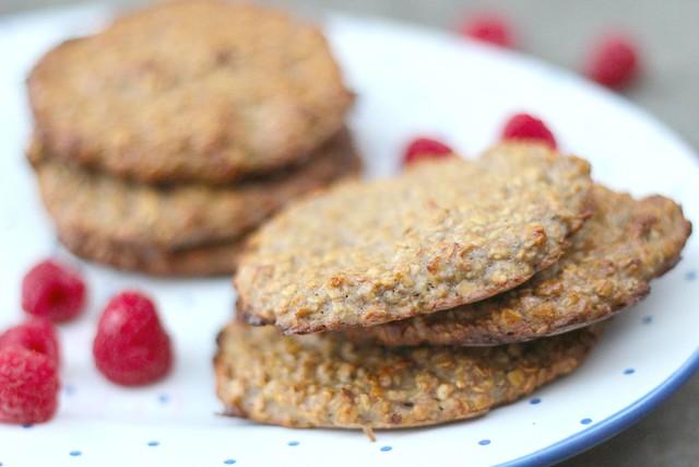 ella_cookies_03