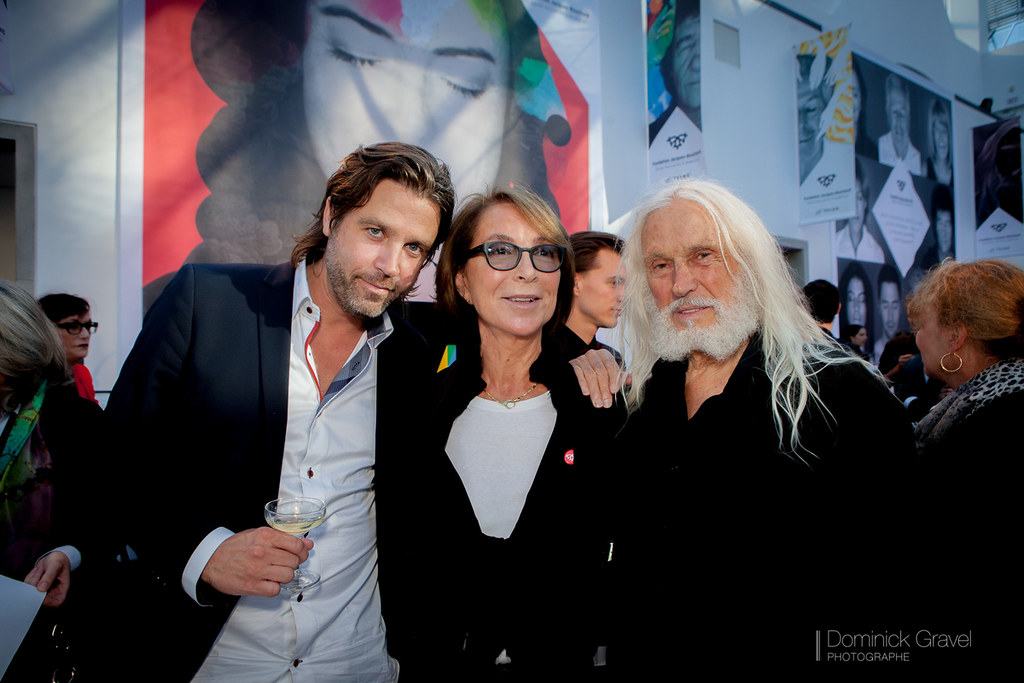 07-Fondation_Jacques_Bouchard-Cocktail_2015