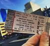 Lexington Opera House for Led Zeppelin :guitar::guitar::guitar::thumbsup::joy: #ledzeppelin #blackjacketsymphony #lexington #kentucky #usa #eua #music #concert #show #orchestra