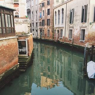 I heart Italia!