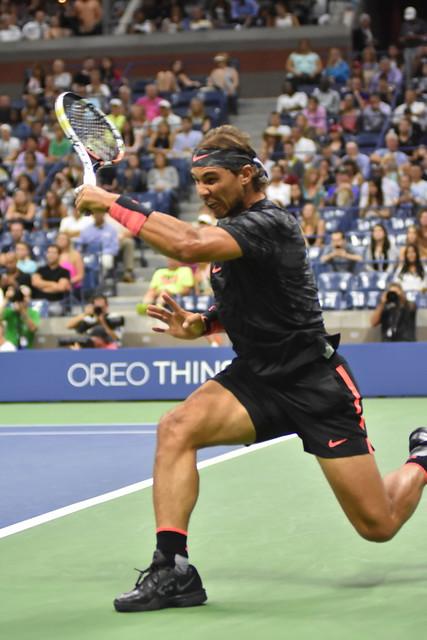US Tennis Open 2015 359