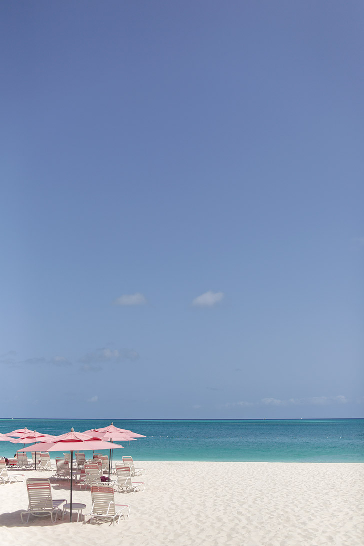 Affordable Luxury at Ocean Club Resort Turks and Caicos Providenciales.