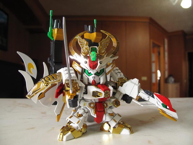 2Daishogun-05