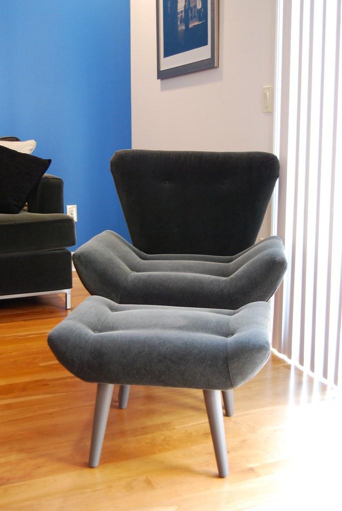 Awe Inspiring Chaz By Norwalk The Chaz Chair Ottoman By Norwalk Furnit Forskolin Free Trial Chair Design Images Forskolin Free Trialorg