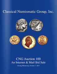 CNG sale 100 cover