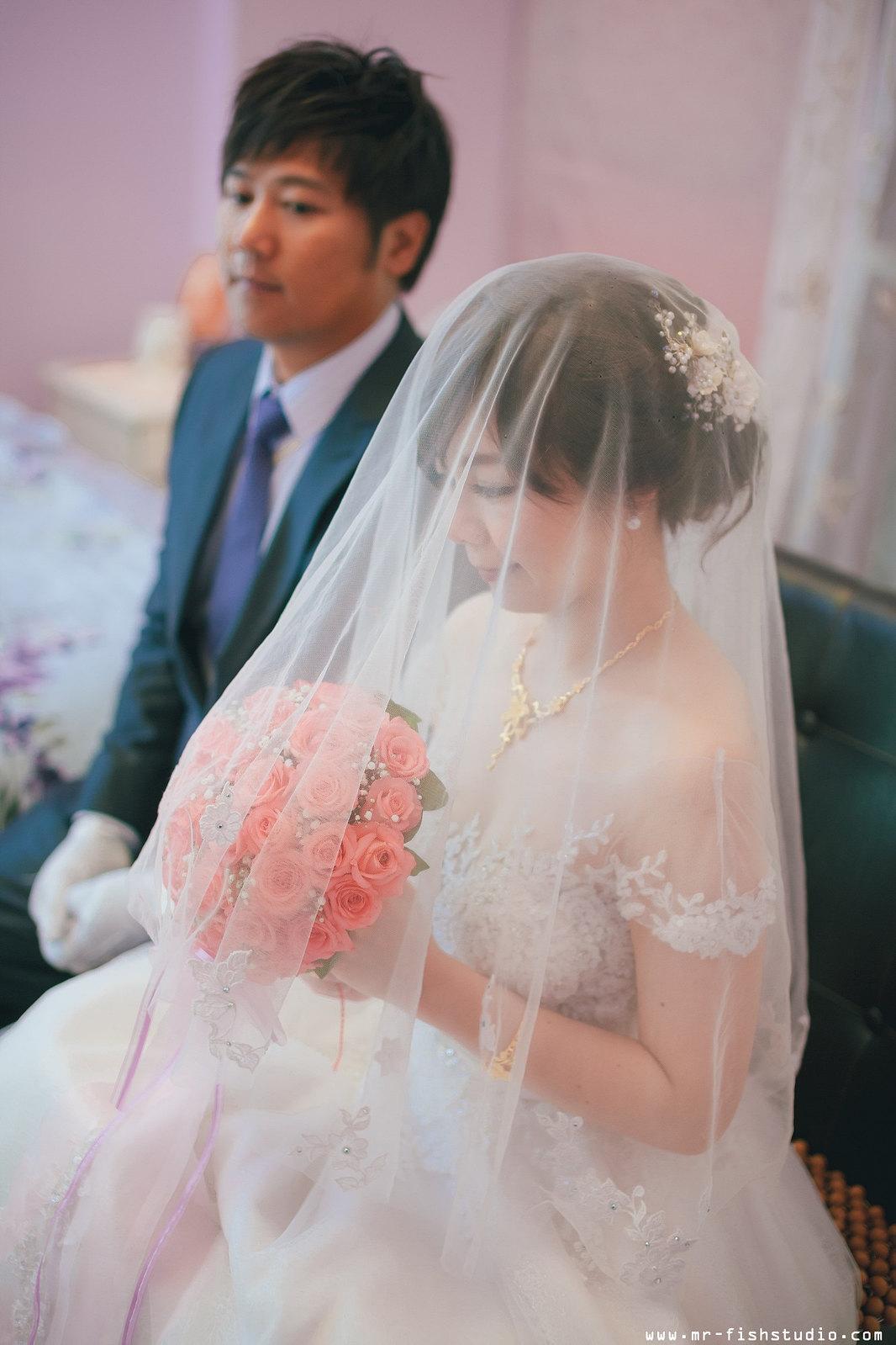 0522Wanfu+FloR1647
