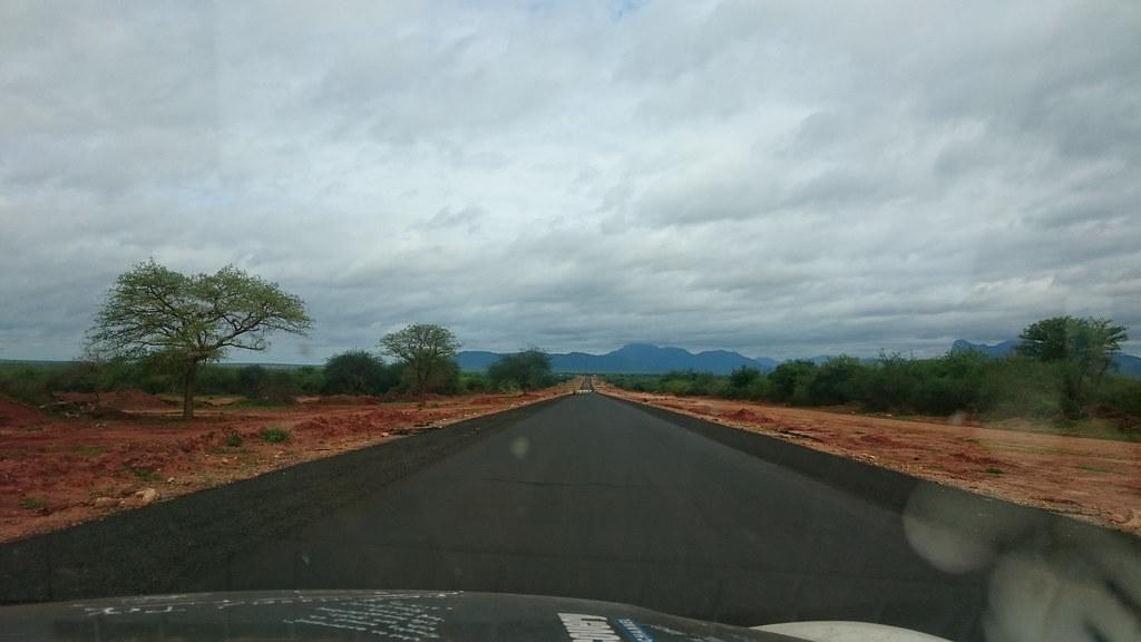 africanroads4