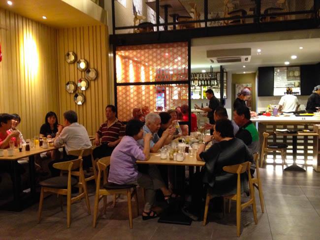 aoki-tei-restaurant-sunway-nexis