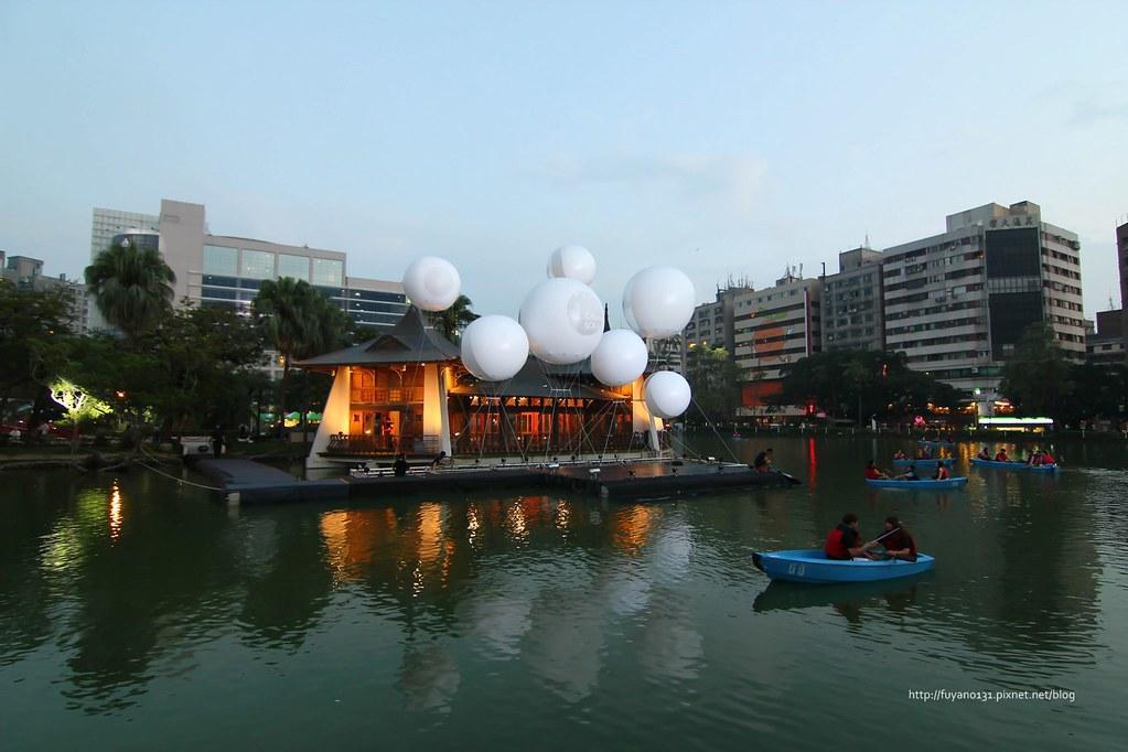球體光雕藝術節  (3)