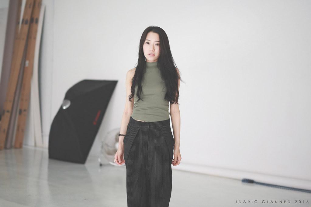 Xian Hui-51