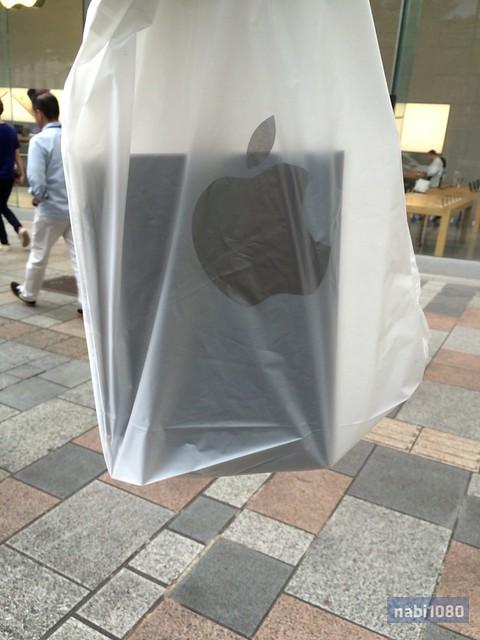 iPad mini 4カバー13