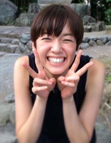 sato_shiori15