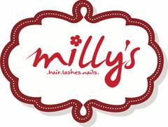 MILLYS