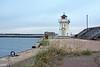 PEI-00108 - Port Borden Pier Lighthouse