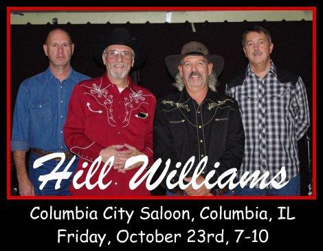 Hill Williams 10-23-15