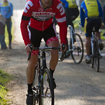 Cyclocross Kasterlee