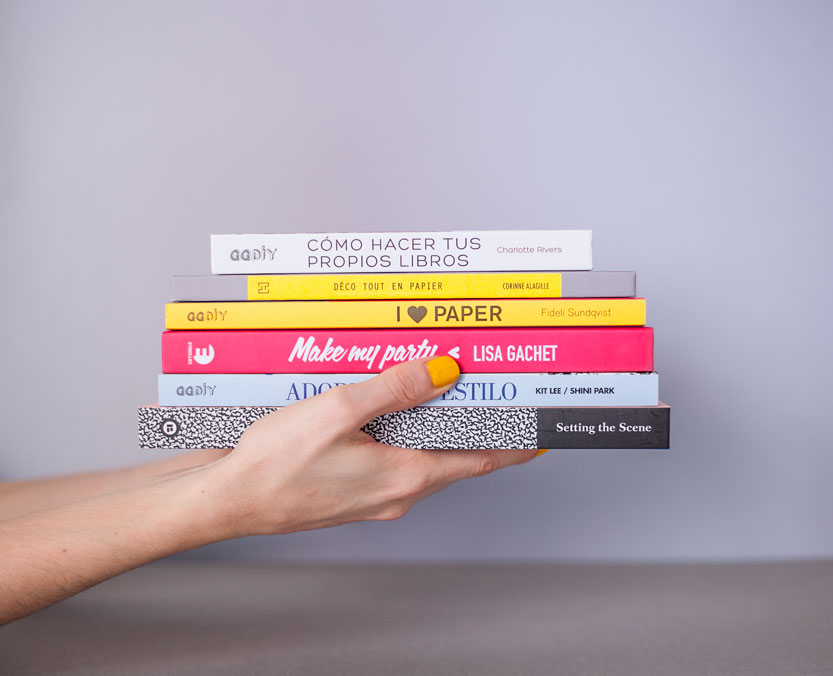 libros-diy-fabricadeimaginacion