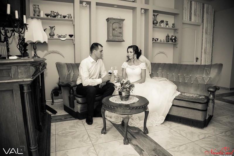 Casa Nunţii Moldova > Foto din galeria `Despre companie`