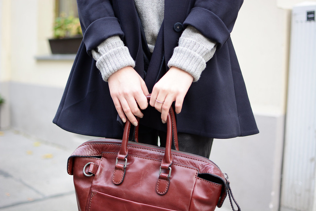 Rote-Tasche_Outfit