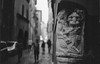 street of Rome by www.vincenzopeci.com