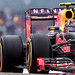 Daniil Kvyat, Infiniti Red Bull Racing,
