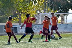 Fútbol base yecla (20)