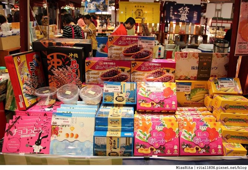 2015新光三越活動 新光三越台中中港 2015日本商品展 新光三越日本商品展 日本美食展 2015新光三越日本美食 2015日本商品展時間 第五回日本商品展45