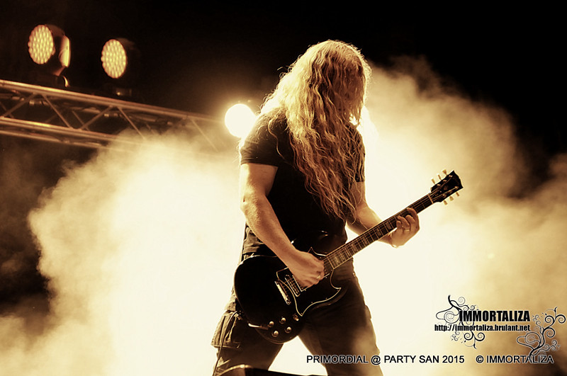 PRIMORDIAL @ PARTY SAN OPEN AIR 6 august 2015 22254365841_a67fdbfb32_c