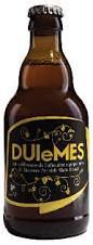 La Cantina delle Birre... Birra artigianale DUIeMES – Birrificio Pausa Café