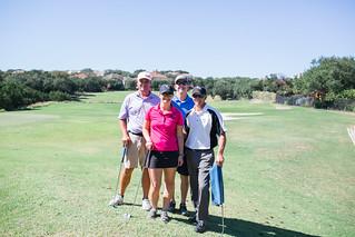 Arms_of_Hope_San_Antonio_Golf_2015-12